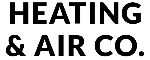 GW Richardson Heating & Air Conditioning Inc